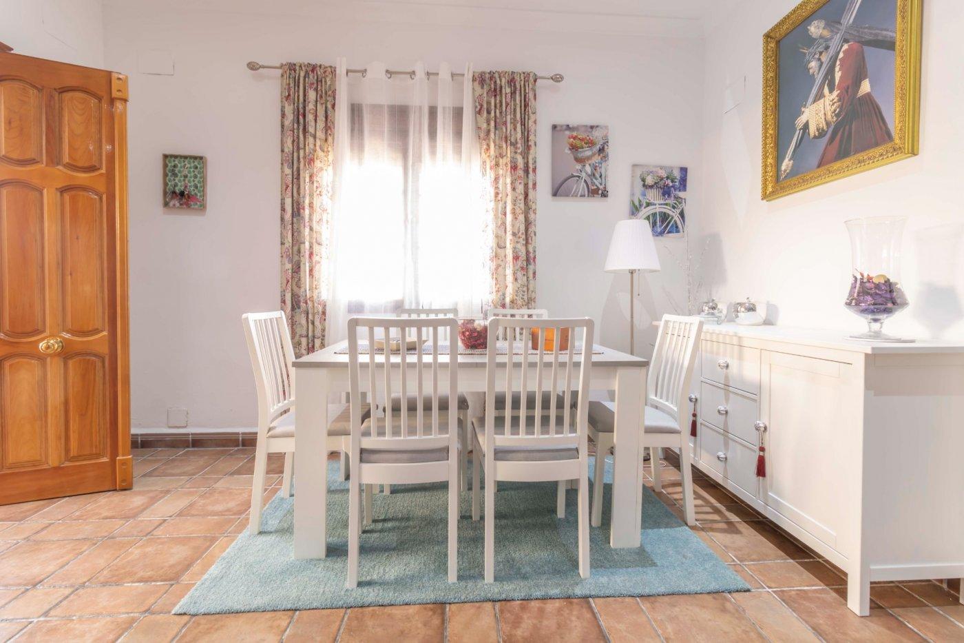 Casa a la venta en burguillos - imagenInmueble18