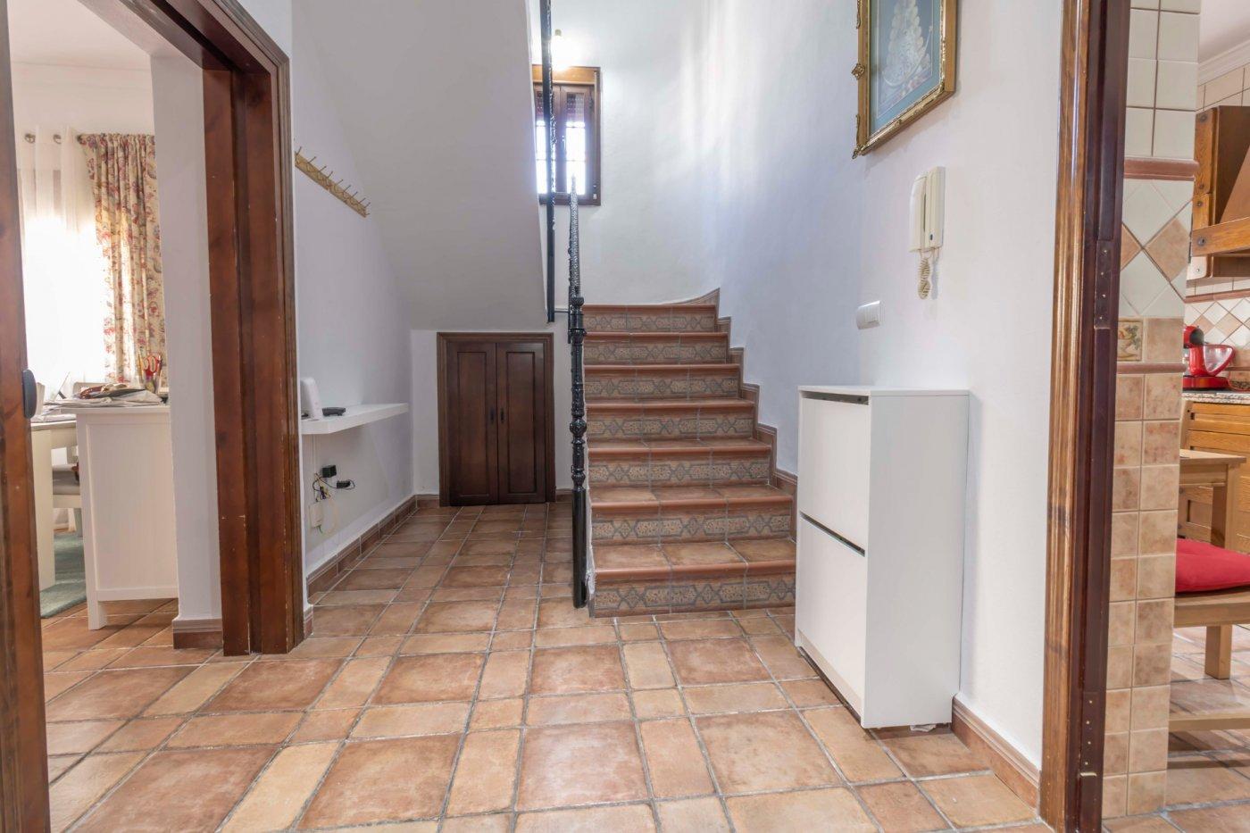 Casa a la venta en burguillos - imagenInmueble20