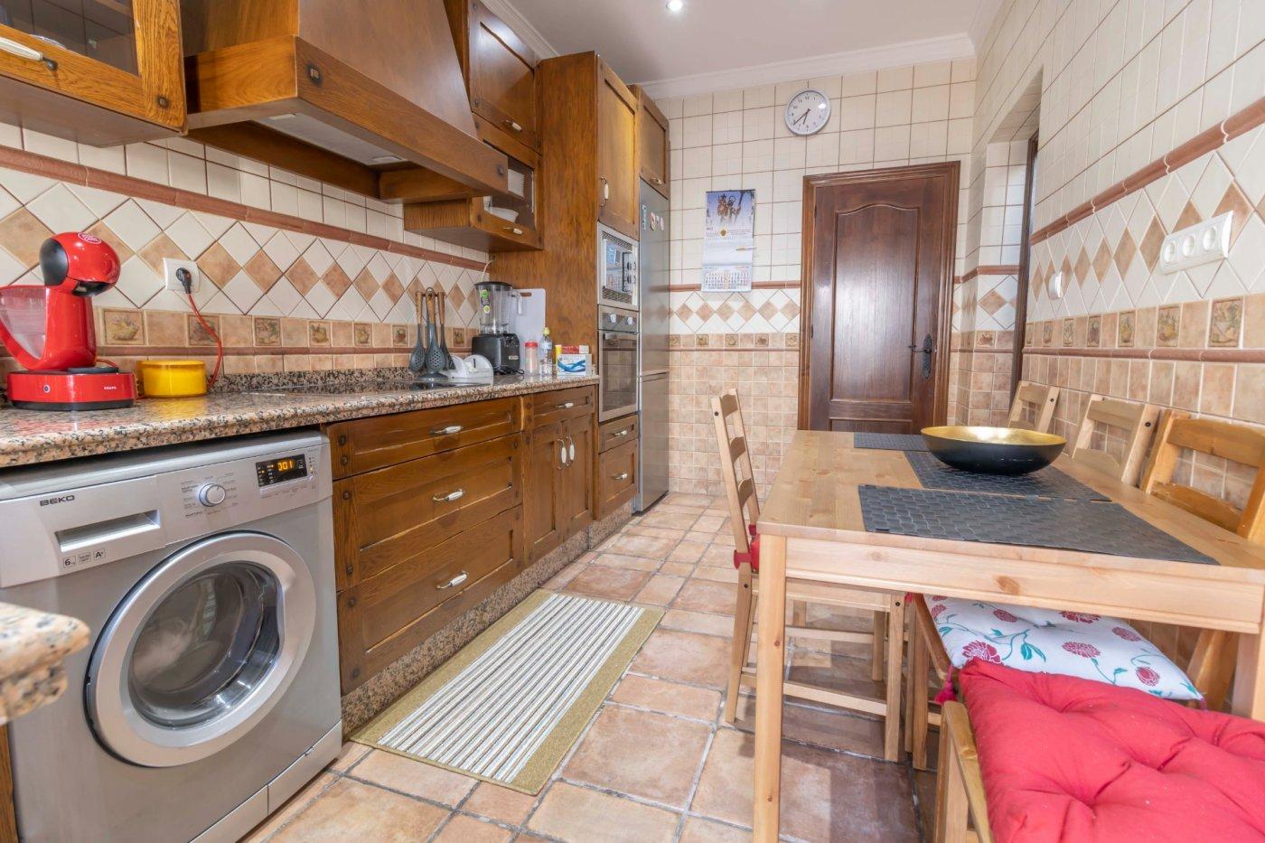 Casa a la venta en burguillos - imagenInmueble23