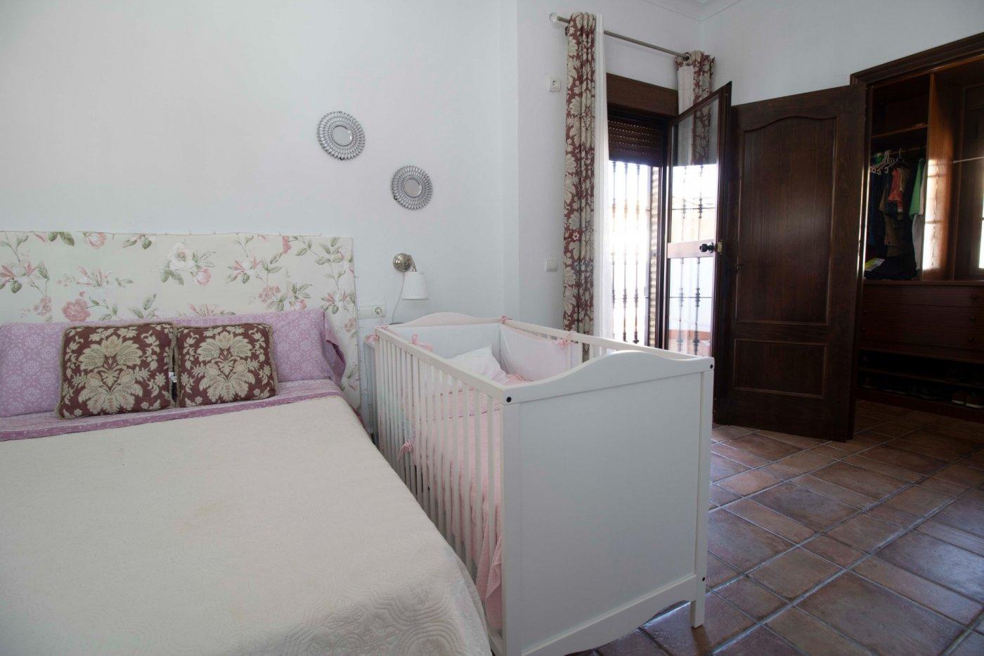 Casa a la venta en burguillos - imagenInmueble33