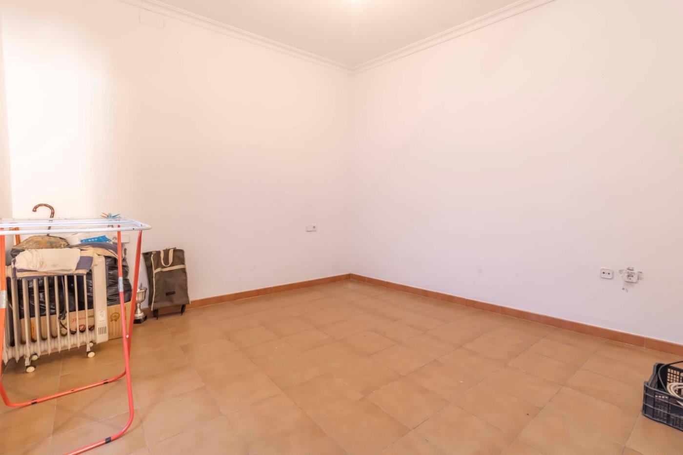 2 pisos a la venta por el precio de uno en zona padre pÍo - imagenInmueble9