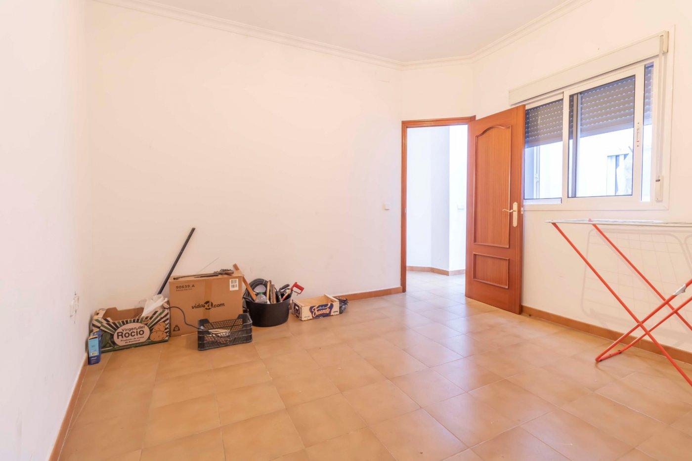 2 pisos a la venta por el precio de uno en zona padre pÍo - imagenInmueble10