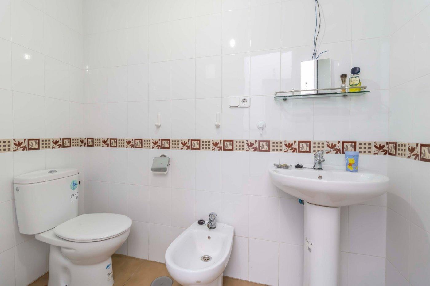 2 pisos a la venta por el precio de uno en zona padre pÍo - imagenInmueble11