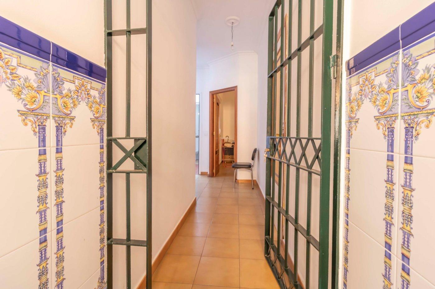 2 pisos a la venta por el precio de uno en zona padre pÍo - imagenInmueble13