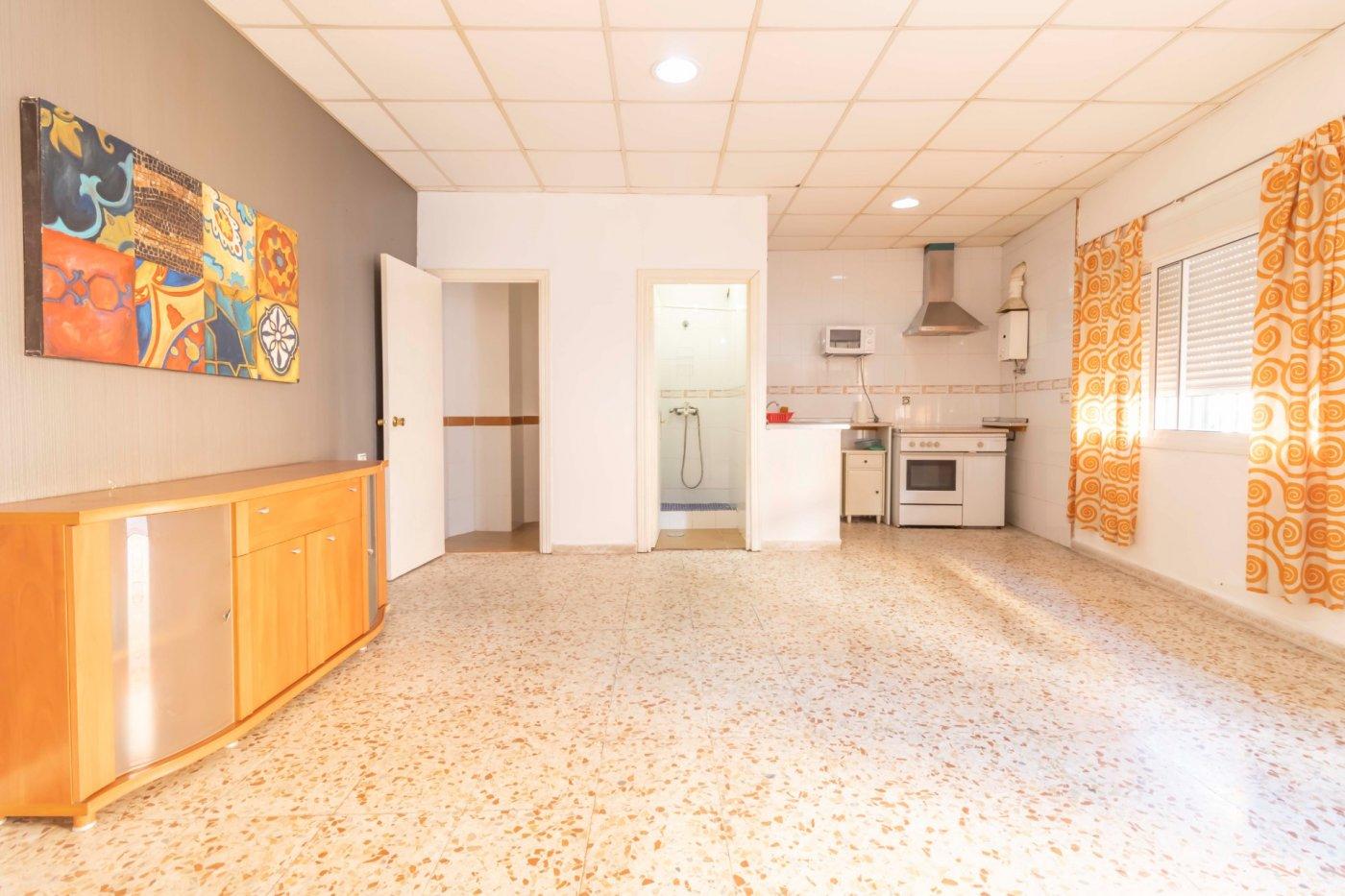 2 pisos a la venta por el precio de uno en zona padre pÍo - imagenInmueble15