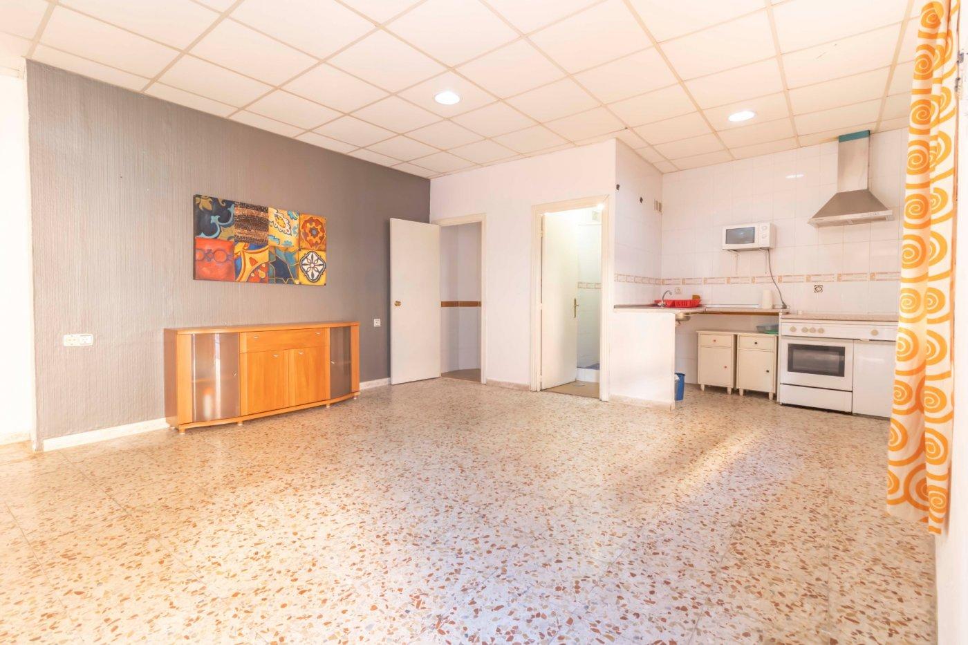 2 pisos a la venta por el precio de uno en zona padre pÍo - imagenInmueble17