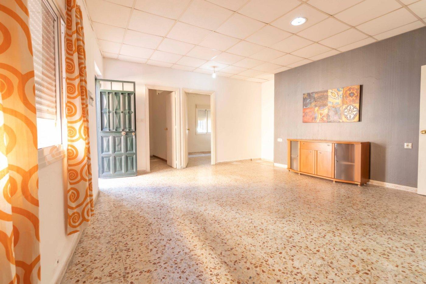 2 pisos a la venta por el precio de uno en zona padre pÍo - imagenInmueble18