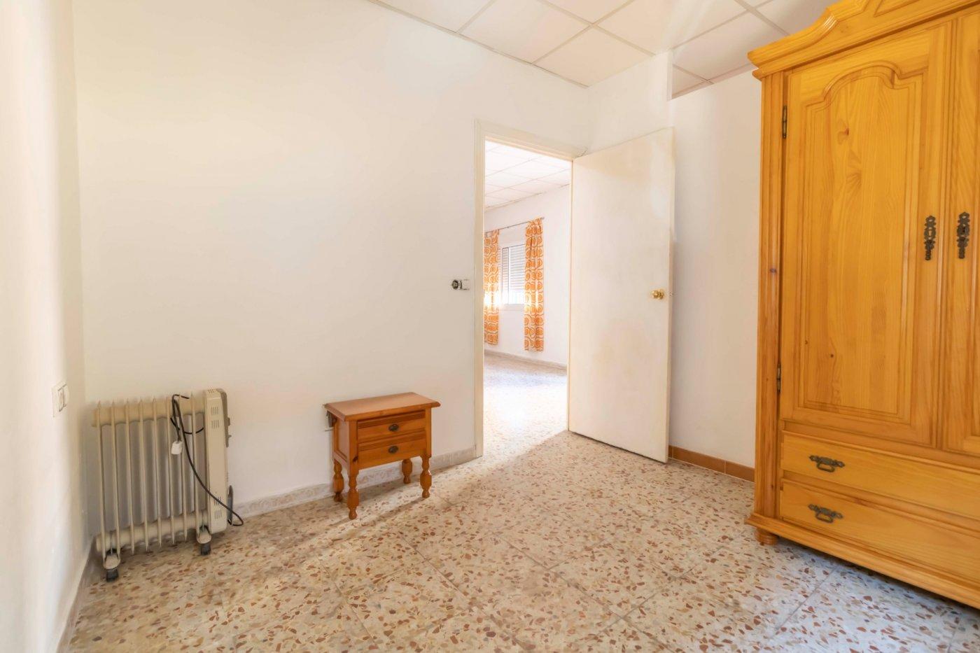 2 pisos a la venta por el precio de uno en zona padre pÍo - imagenInmueble20
