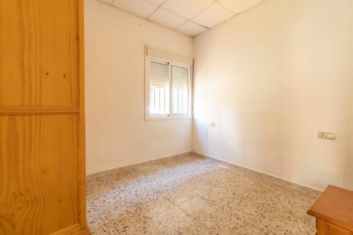 2 pisos a la venta por el precio de uno en zona padre pÍo - imagenInmueble21