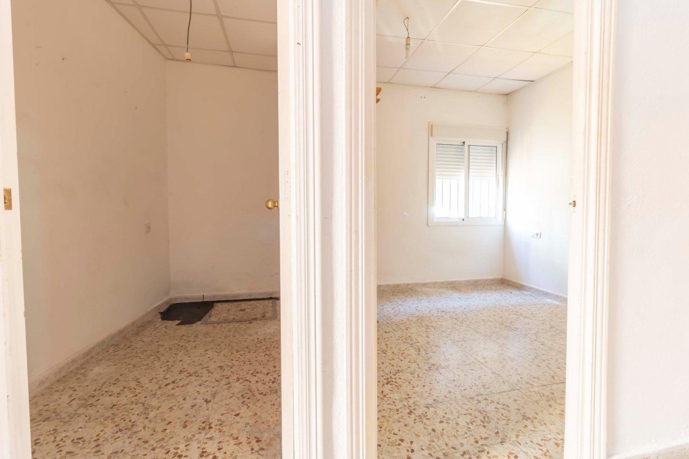 2 pisos a la venta por el precio de uno en zona padre pÍo - imagenInmueble22