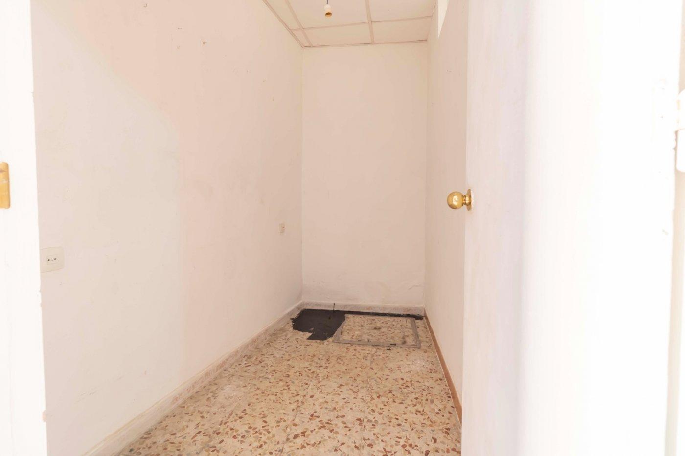 2 pisos a la venta por el precio de uno en zona padre pÍo - imagenInmueble23