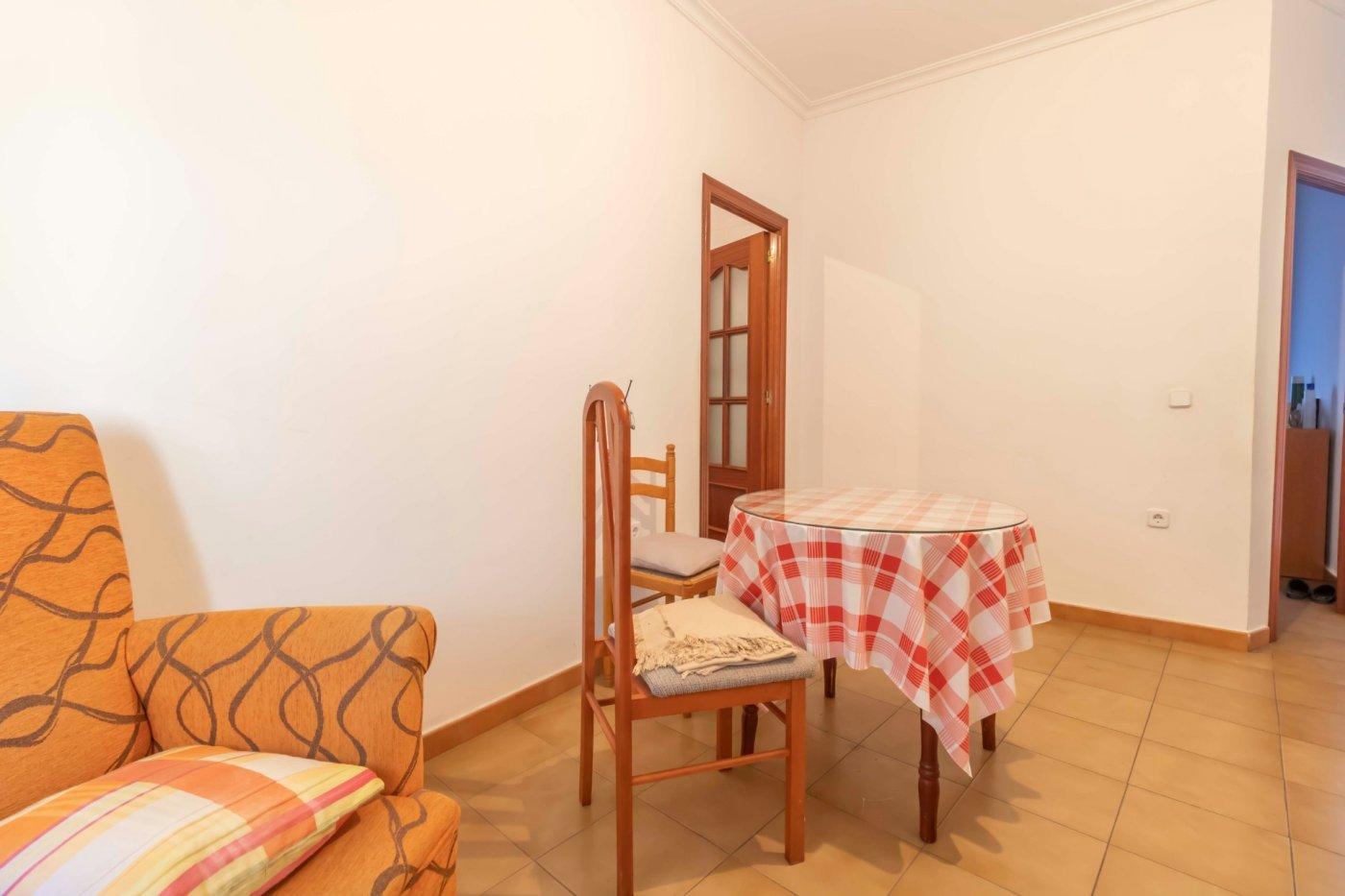 2 pisos a la venta por el precio de uno en zona padre pÍo - imagenInmueble2