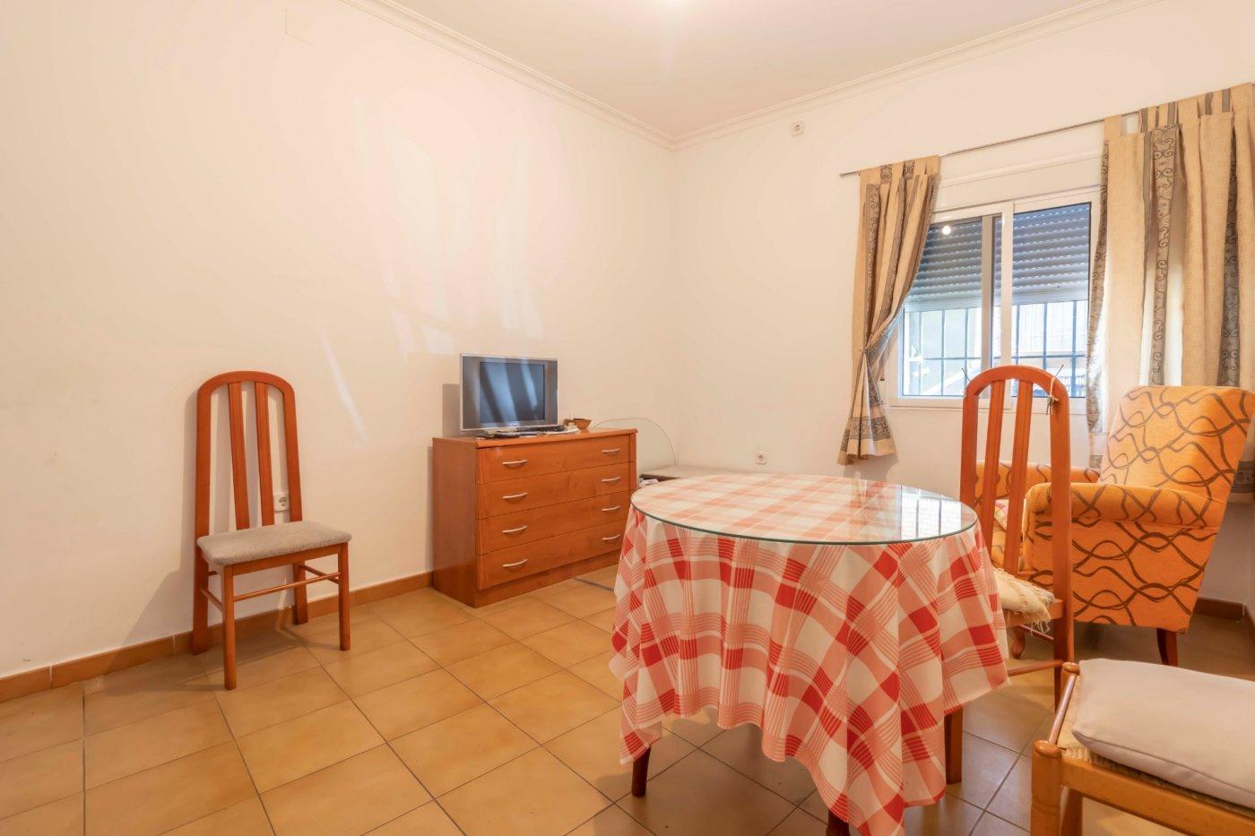 2 pisos a la venta por el precio de uno en zona padre pÍo - imagenInmueble3