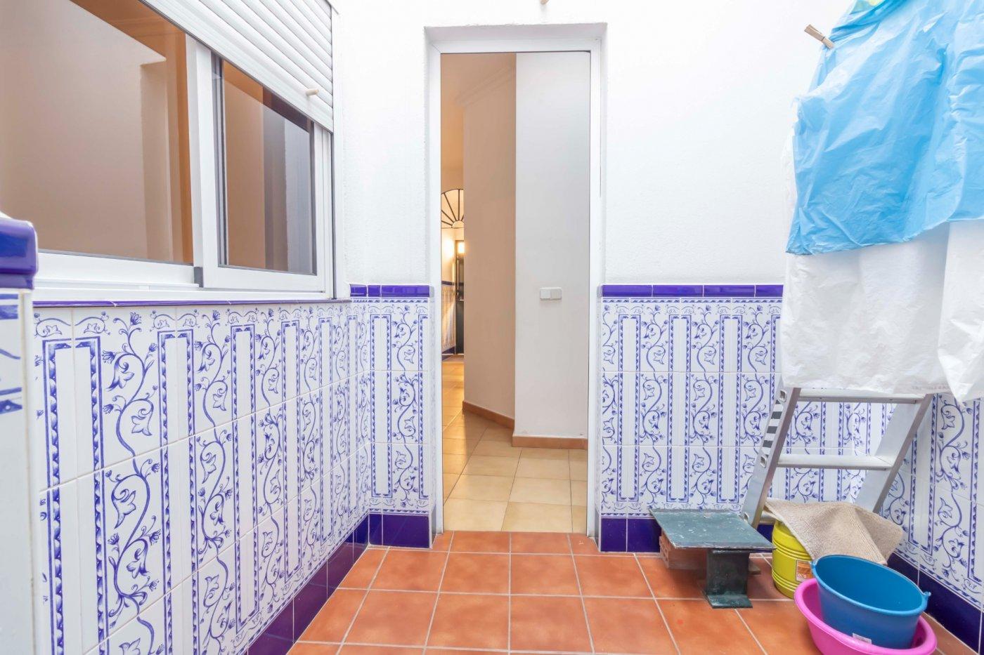 2 pisos a la venta por el precio de uno en zona padre pÍo - imagenInmueble4