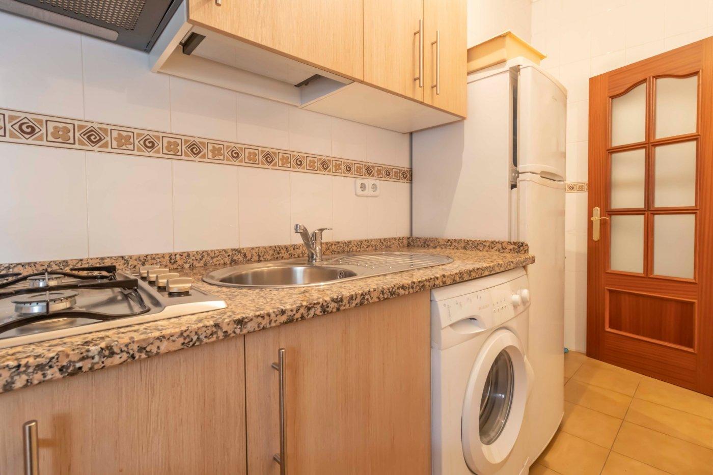 2 pisos a la venta por el precio de uno en zona padre pÍo - imagenInmueble6