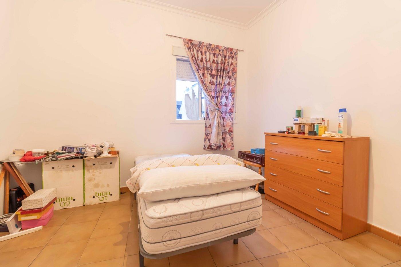 2 pisos a la venta por el precio de uno en zona padre pÍo - imagenInmueble8