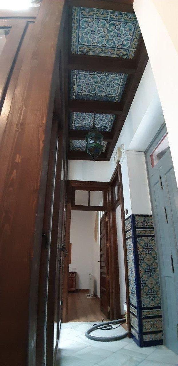 Piso para alquilar en sevilla zona san lorenzo - imagenInmueble10
