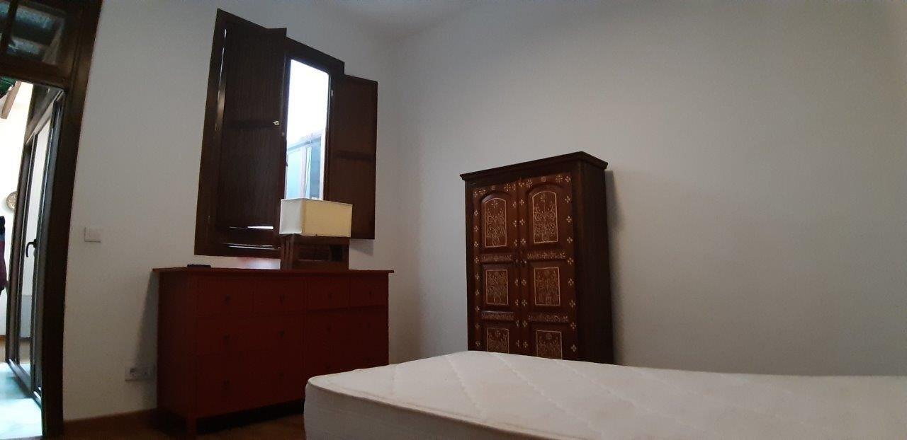 Piso para alquilar en sevilla zona san lorenzo - imagenInmueble17
