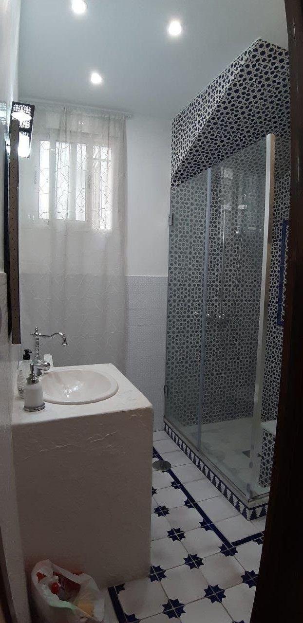 Piso para alquilar en sevilla zona san lorenzo - imagenInmueble18
