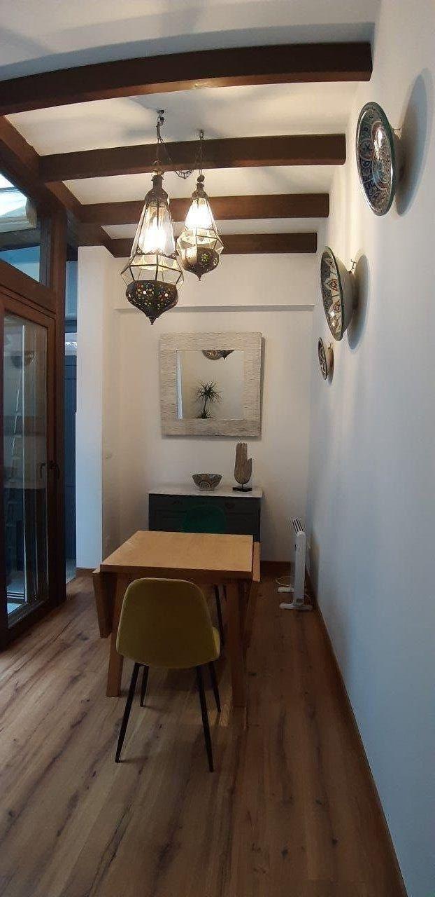 Piso para alquilar en sevilla zona san lorenzo - imagenInmueble5