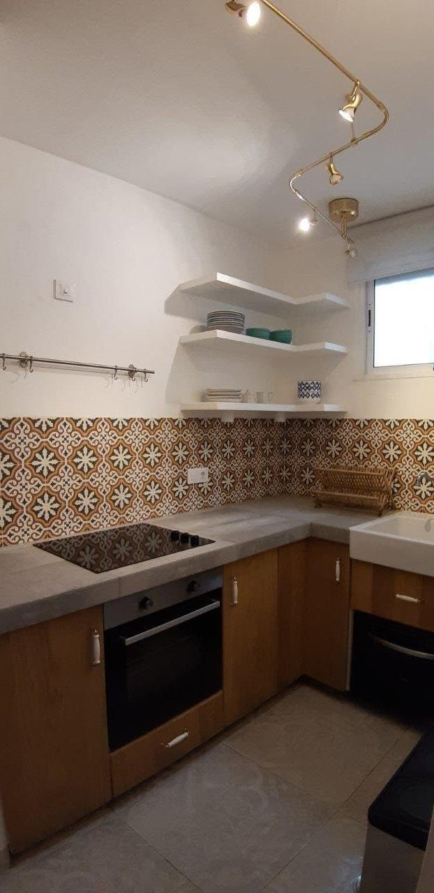 Piso para alquilar en sevilla zona san lorenzo - imagenInmueble8