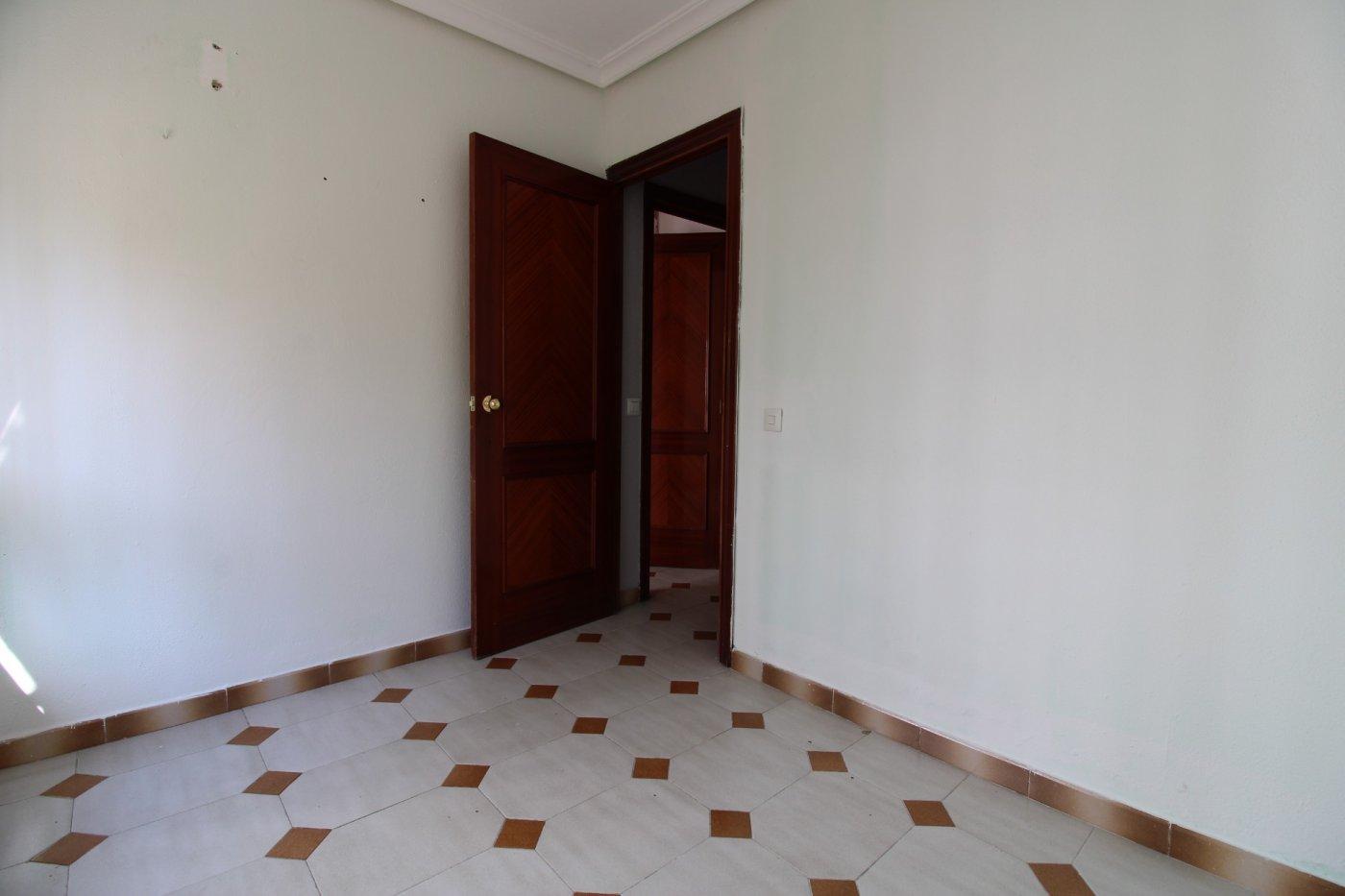 Piso a la venta en sevilla zona carretera carmona - imagenInmueble11