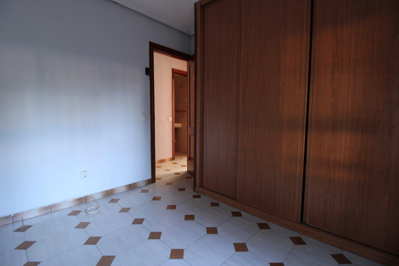 Piso a la venta en sevilla zona carretera carmona - imagenInmueble12