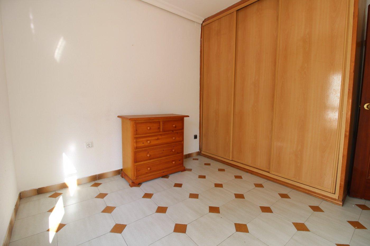 Piso a la venta en sevilla zona carretera carmona - imagenInmueble21