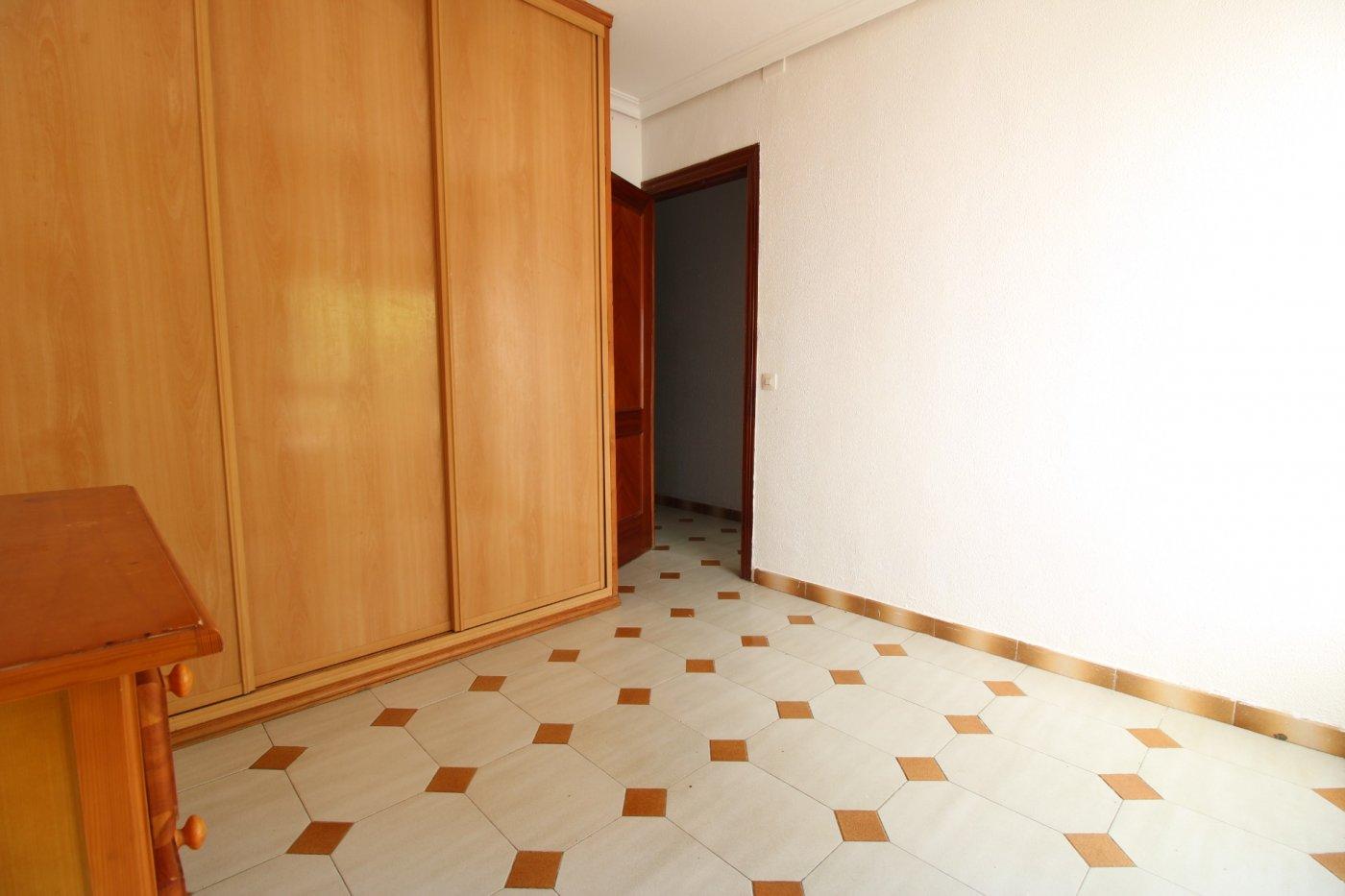 Piso a la venta en sevilla zona carretera carmona - imagenInmueble22