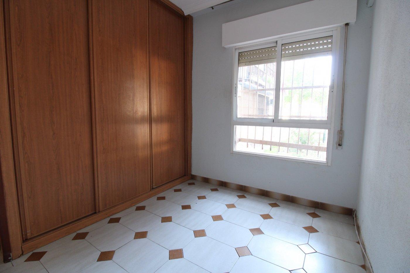 Piso a la venta en sevilla zona carretera carmona - imagenInmueble27