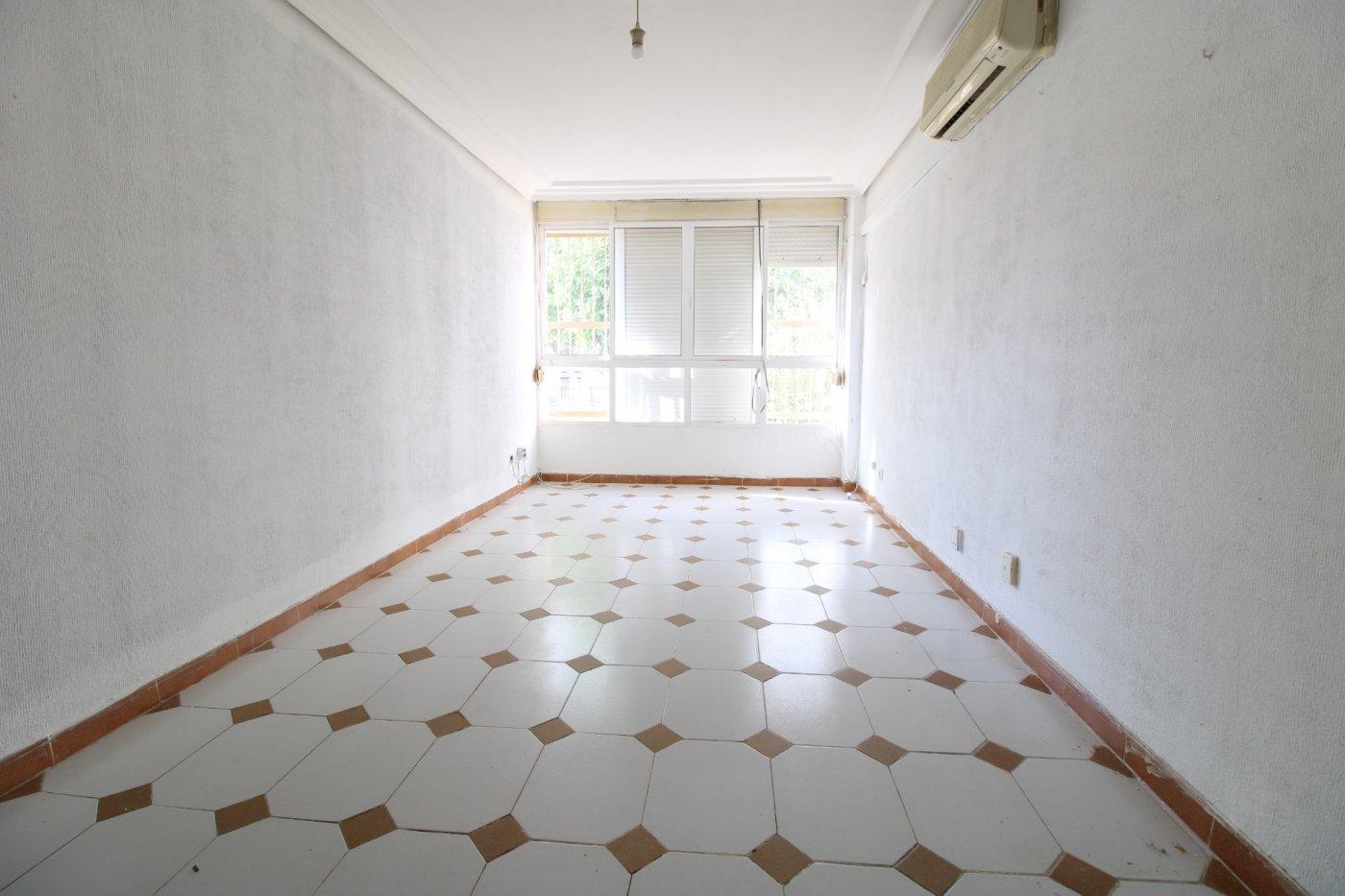 Piso a la venta en sevilla zona carretera carmona - imagenInmueble4