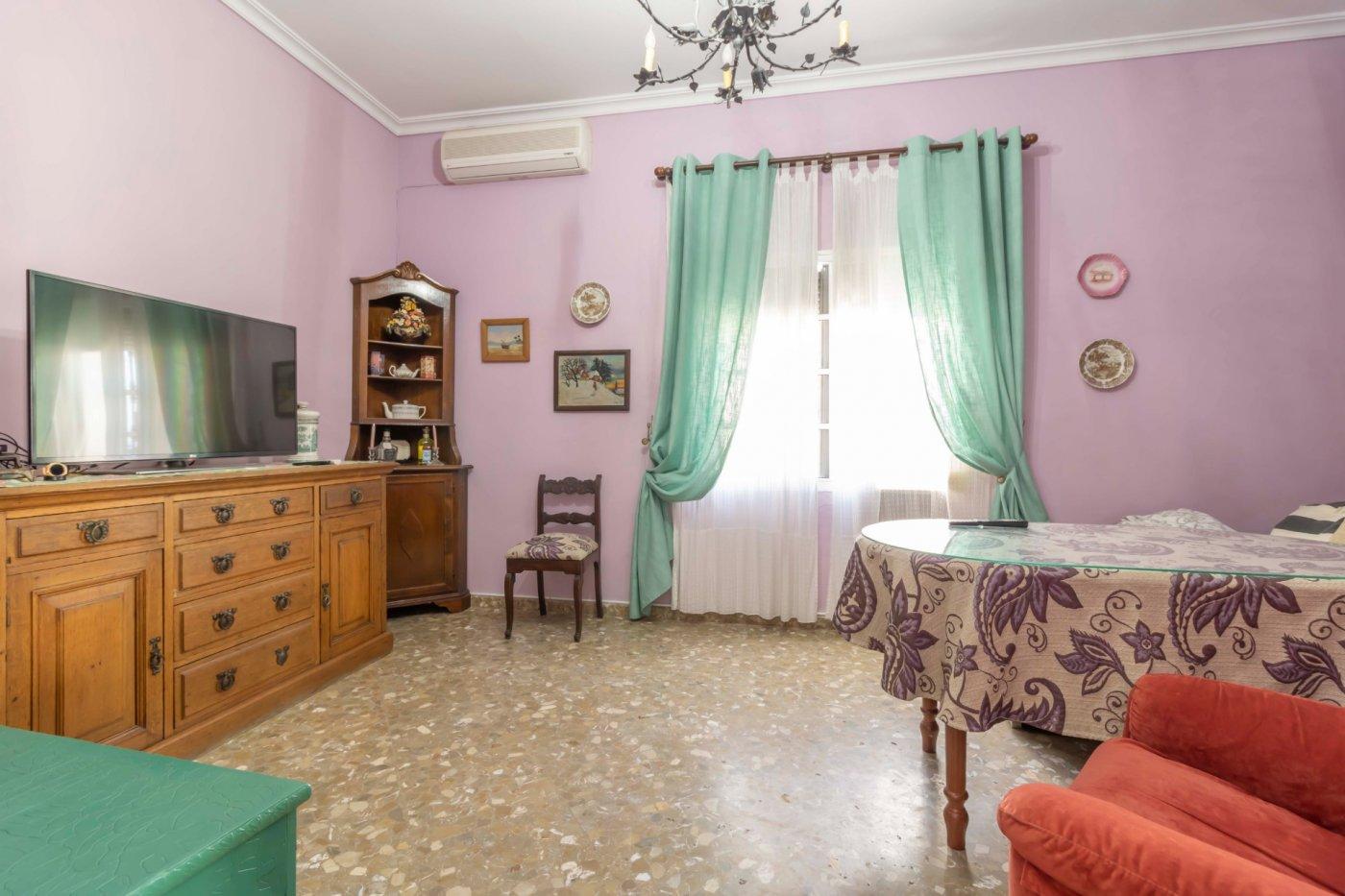 Casa a la venta en salteras - imagenInmueble10