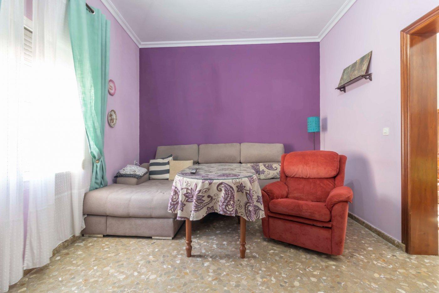 Casa a la venta en salteras - imagenInmueble11