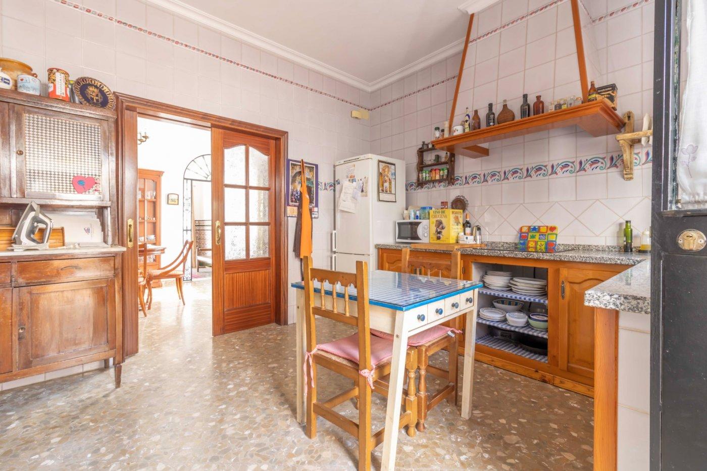 Casa a la venta en salteras - imagenInmueble12