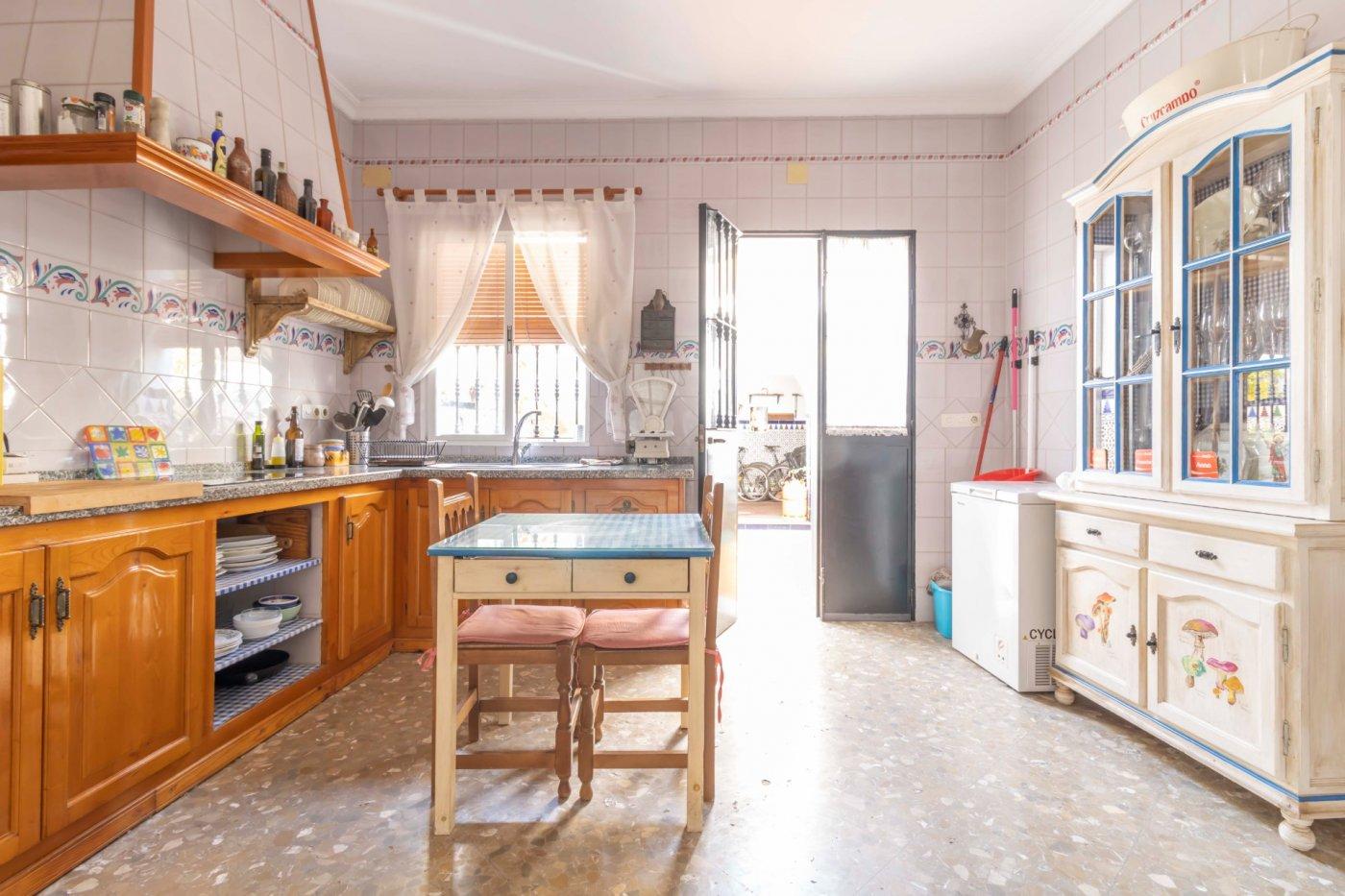 Casa a la venta en salteras - imagenInmueble13