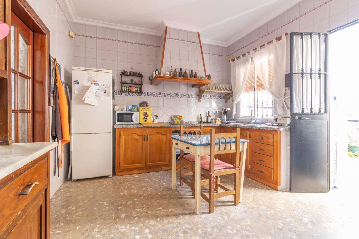 Casa a la venta en salteras - imagenInmueble14