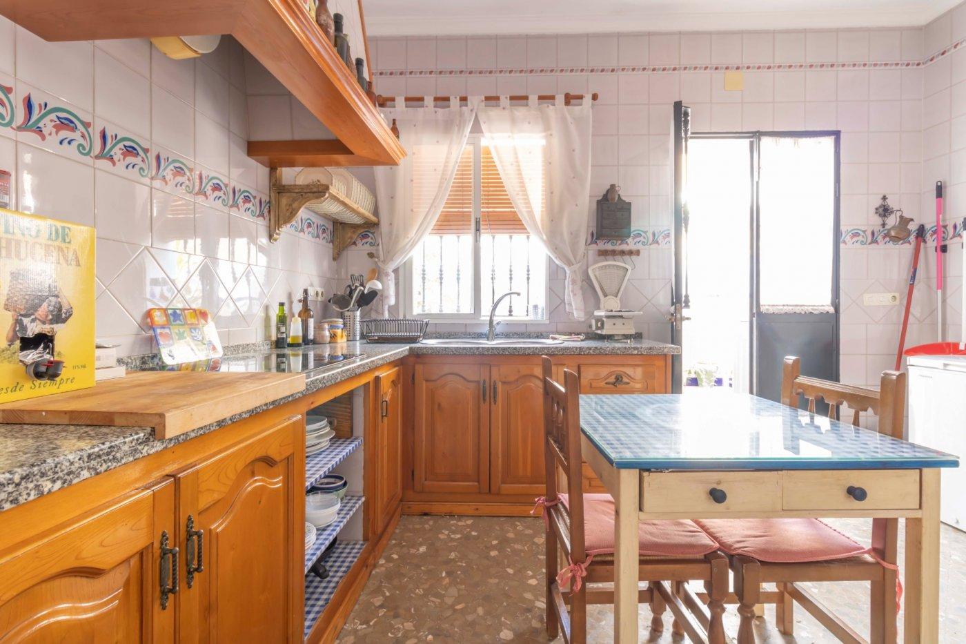 Casa a la venta en salteras - imagenInmueble15