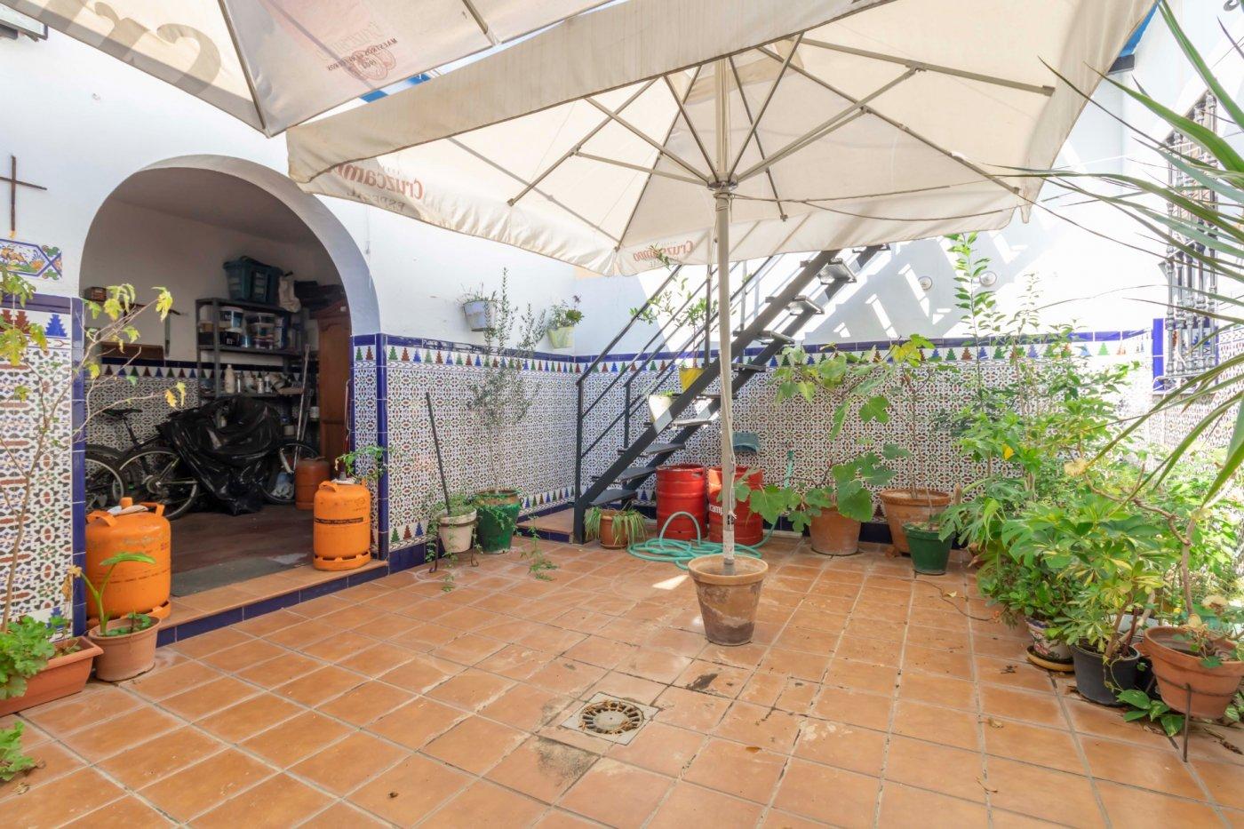Casa a la venta en salteras - imagenInmueble21
