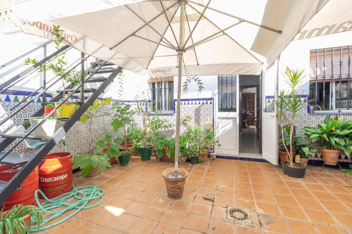 Casa a la venta en salteras - imagenInmueble22