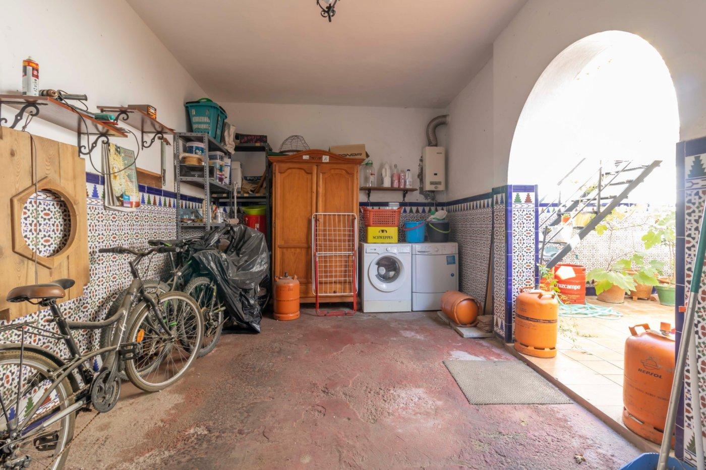 Casa a la venta en salteras - imagenInmueble23