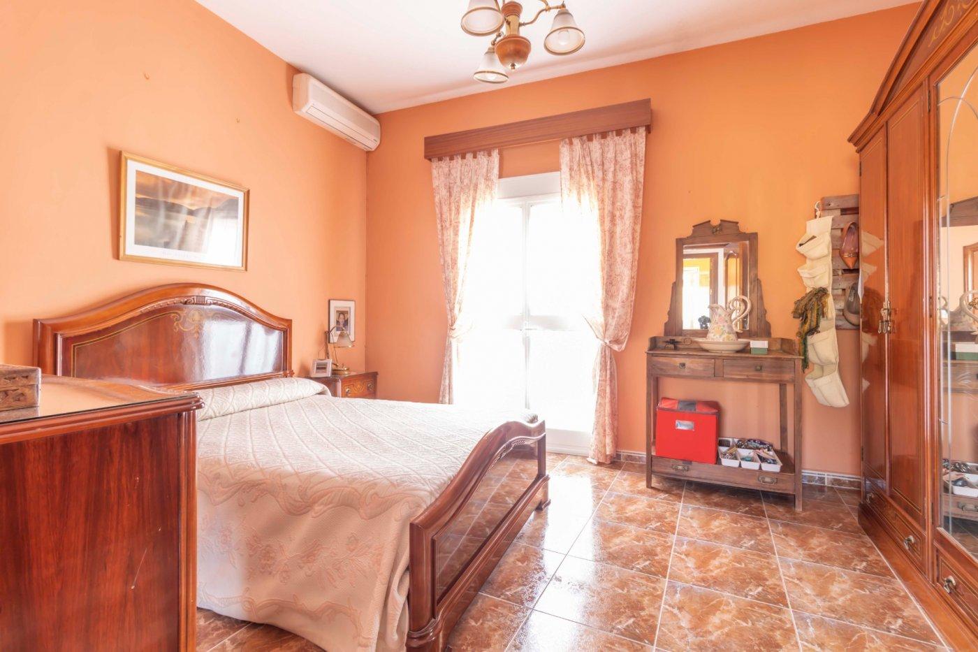 Casa a la venta en salteras - imagenInmueble26