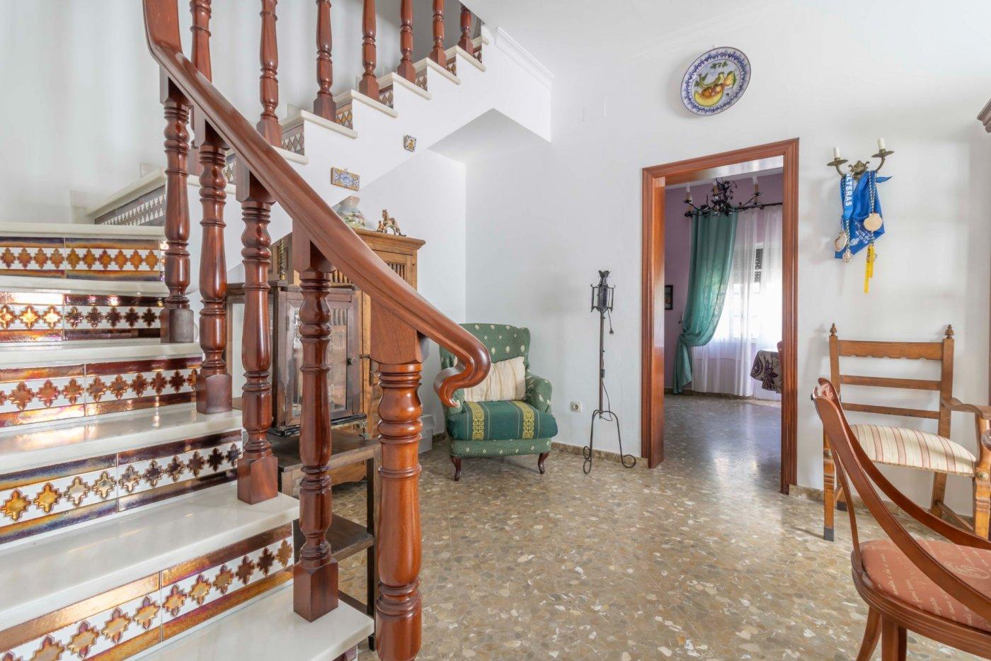 Casa a la venta en salteras - imagenInmueble2