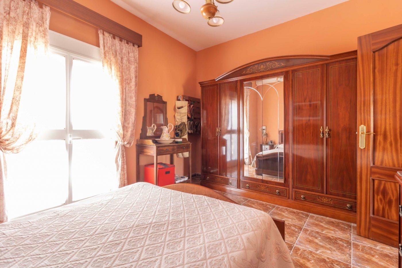 Casa a la venta en salteras - imagenInmueble30