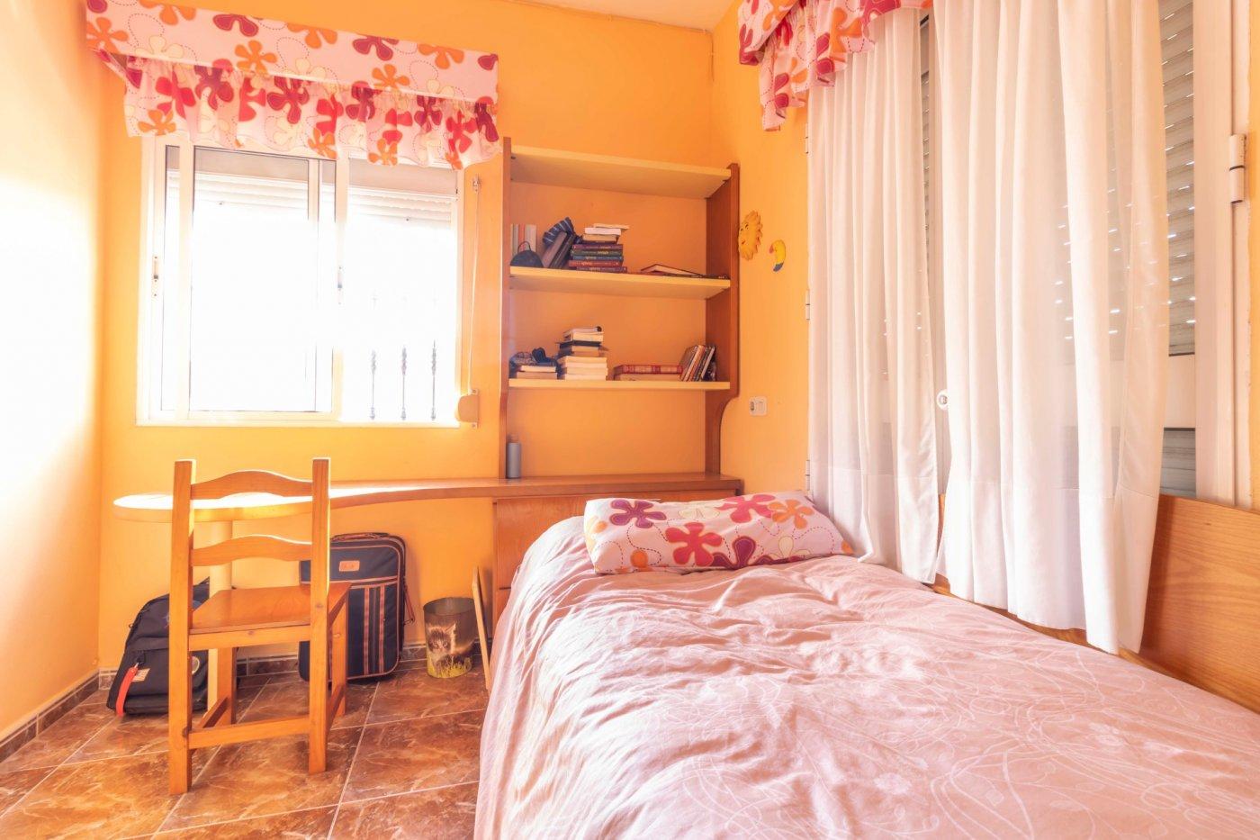 Casa a la venta en salteras - imagenInmueble33