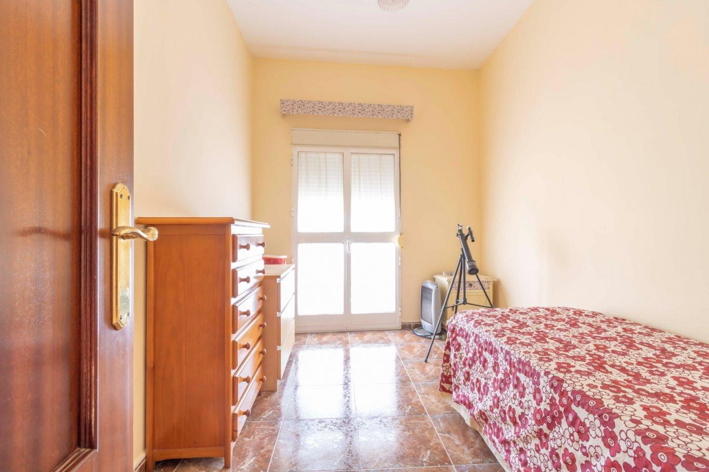 Casa a la venta en salteras - imagenInmueble35
