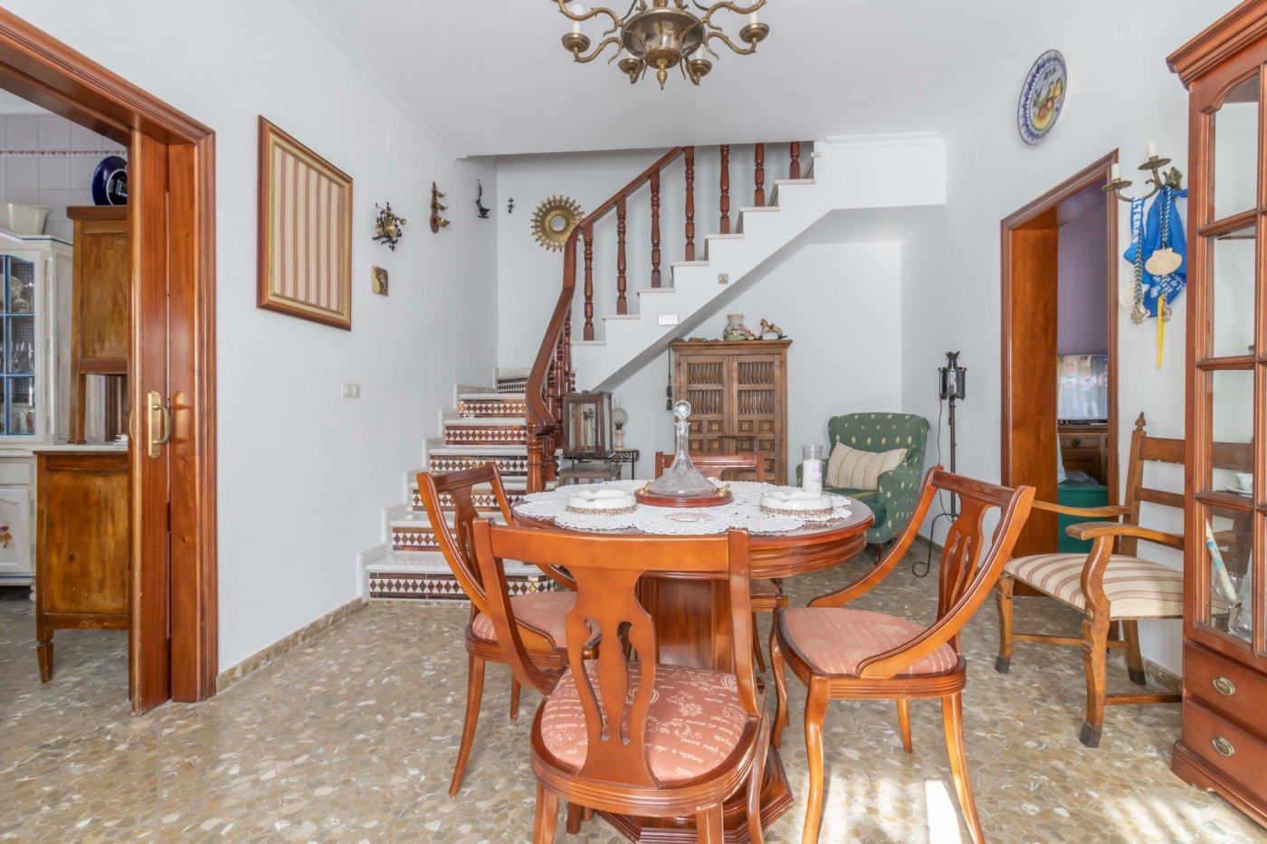 Casa a la venta en salteras - imagenInmueble4