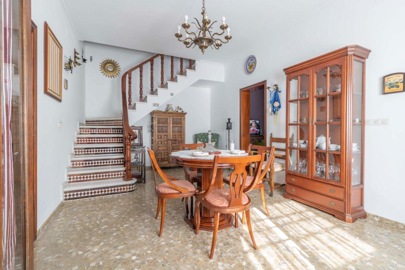 Casa a la venta en salteras - imagenInmueble5