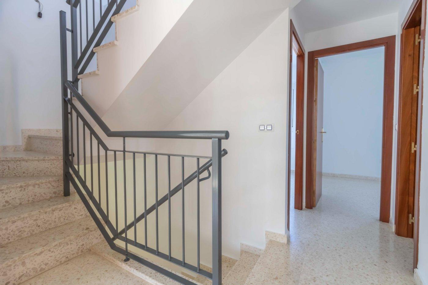 Casa · Mairena Del Alcor · MAIRENA  DEL ALCOR 135.000€€