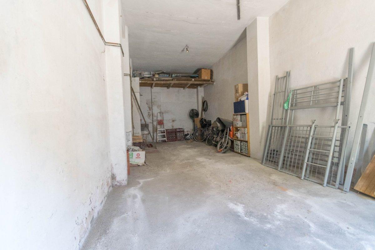 Casa de 3 plantas a la venta en el cerro del aguila - imagenInmueble10