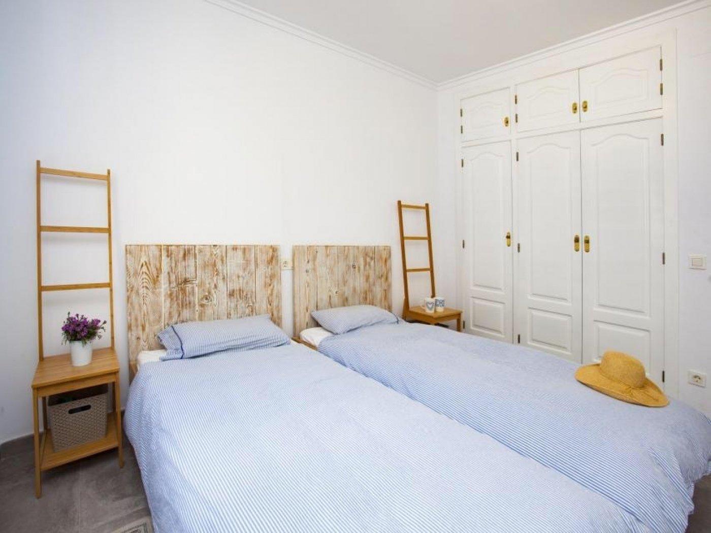 Villa · Moraira · Cometa Consult€